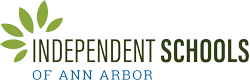 Independent Schools of Ann Arbor
