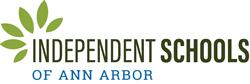 Independent Schools of Ann Arbor